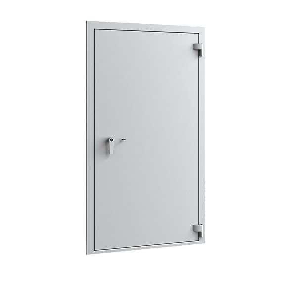 St Gallen Door 55470
