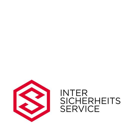 ISS Waffenschränke