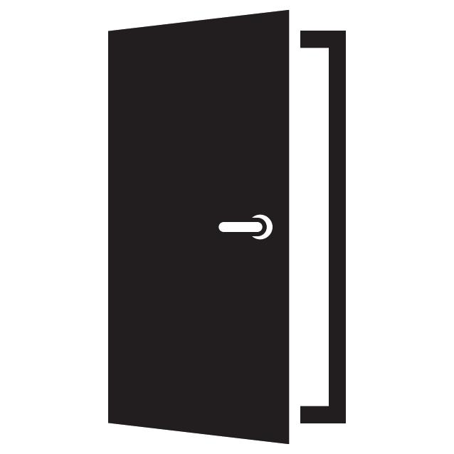 T-ranschlag-Links