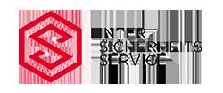 iss-logo-250-24