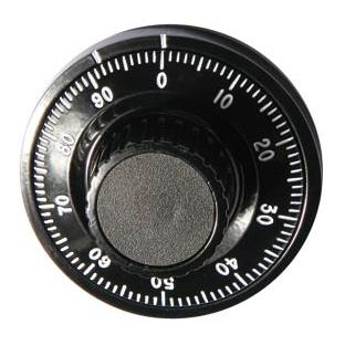 ZK-2107-B-schwarz_280